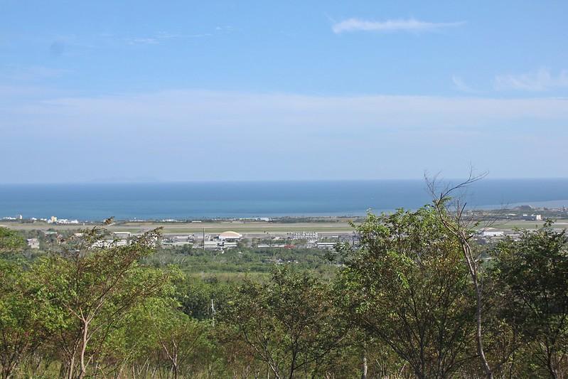 初見台東。鐵花村與台東海濱公園-17度C隨拍 (9)