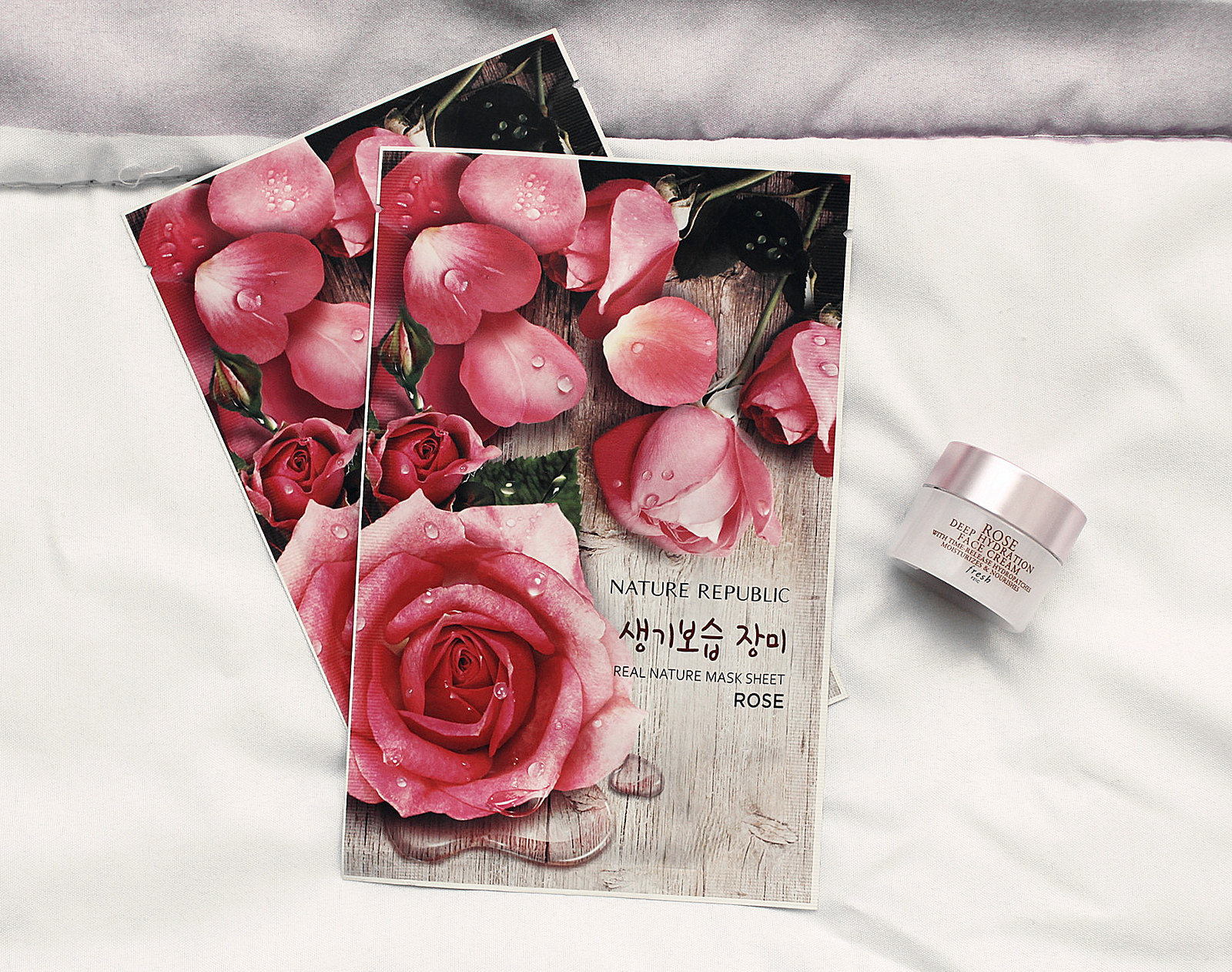 3421-nature-republic-sheetmasks-rose-beauty-lifestyle-elizabeeetht-clothestoyouuu-flatlay