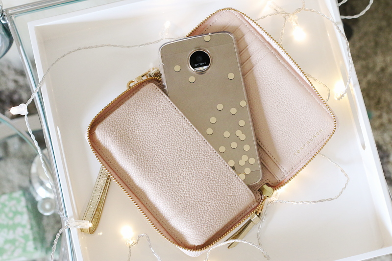 Tory-burch-smartphone-wallet-5