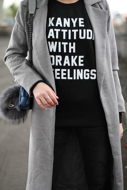 kanye-attitude-details-sweater-wiebkembg