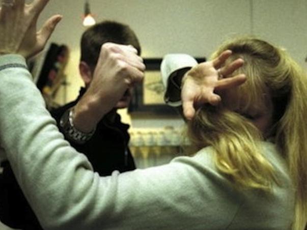Femminicidio_violenza_9