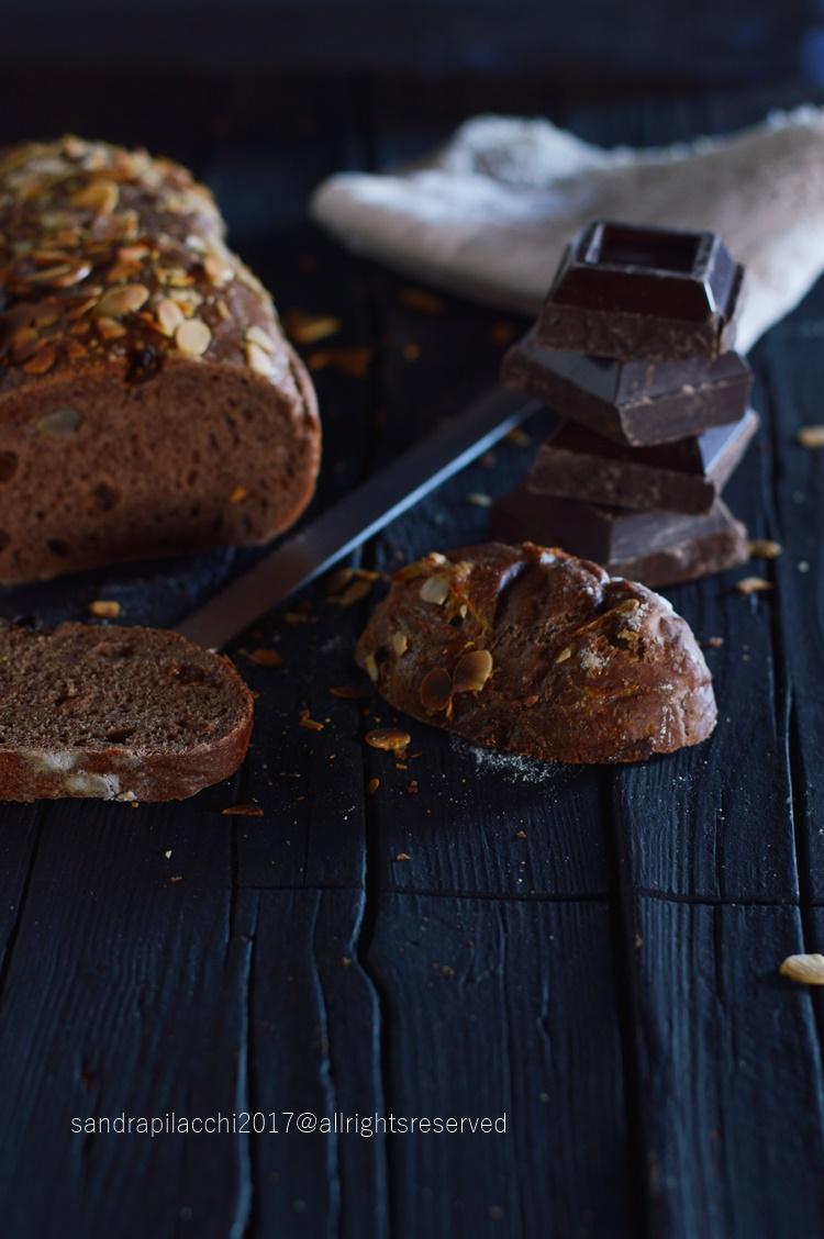 pane al cioccolato DSC_4852