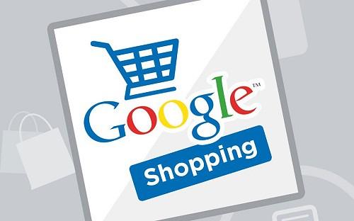 Qué es Google Shopping y cómo implementarlo en tu e-commerce