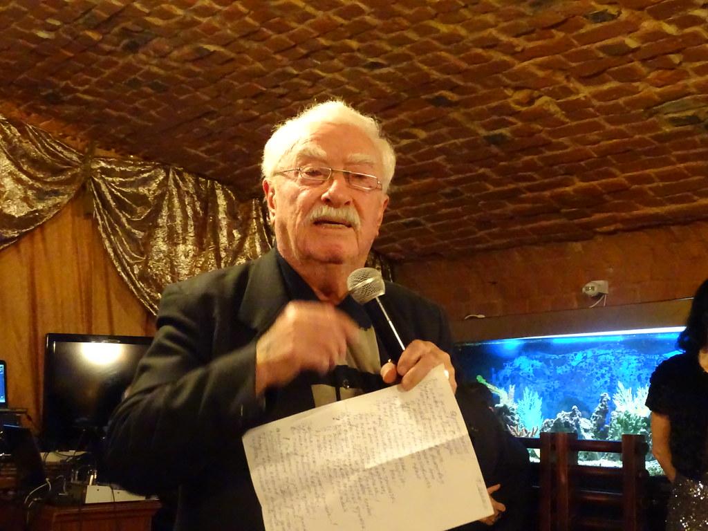 Александр козин стихи о байкале фото 212-907