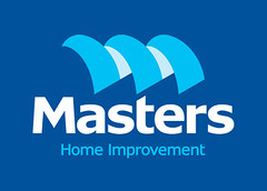Kitchen specialist role at Masters Rockhampton