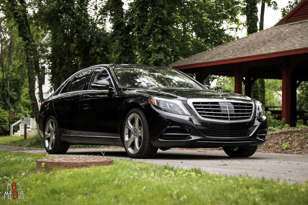 2015 mercedes benz s550 black edit 2 photo taken for the flickr. Black Bedroom Furniture Sets. Home Design Ideas