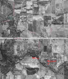 2015-6-21. Huffman aerial 1939