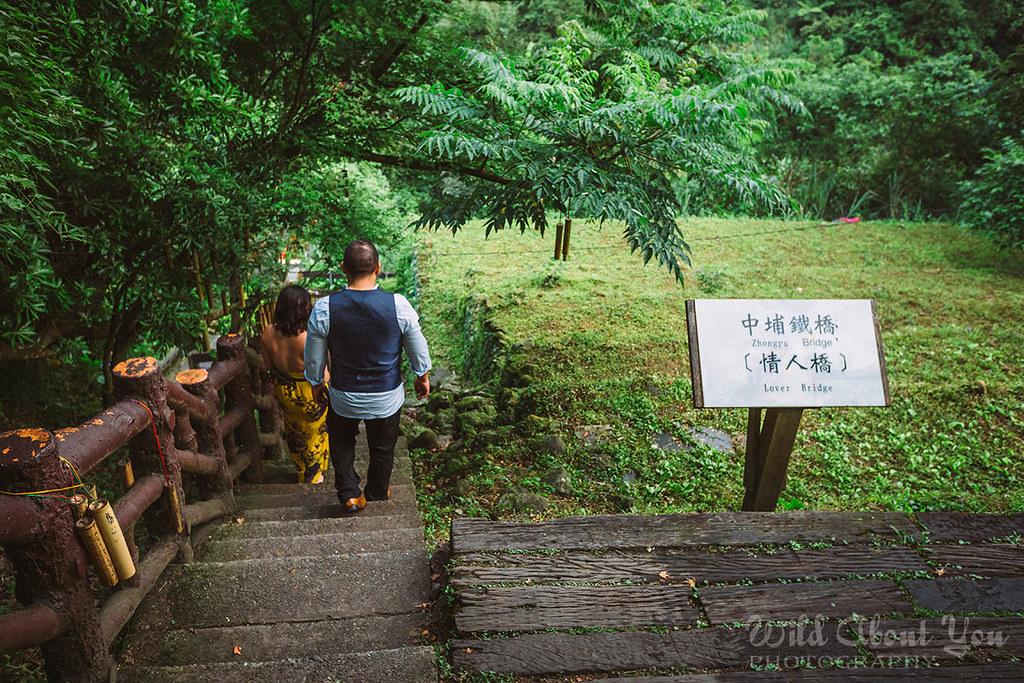 taiwan_prewedding 48