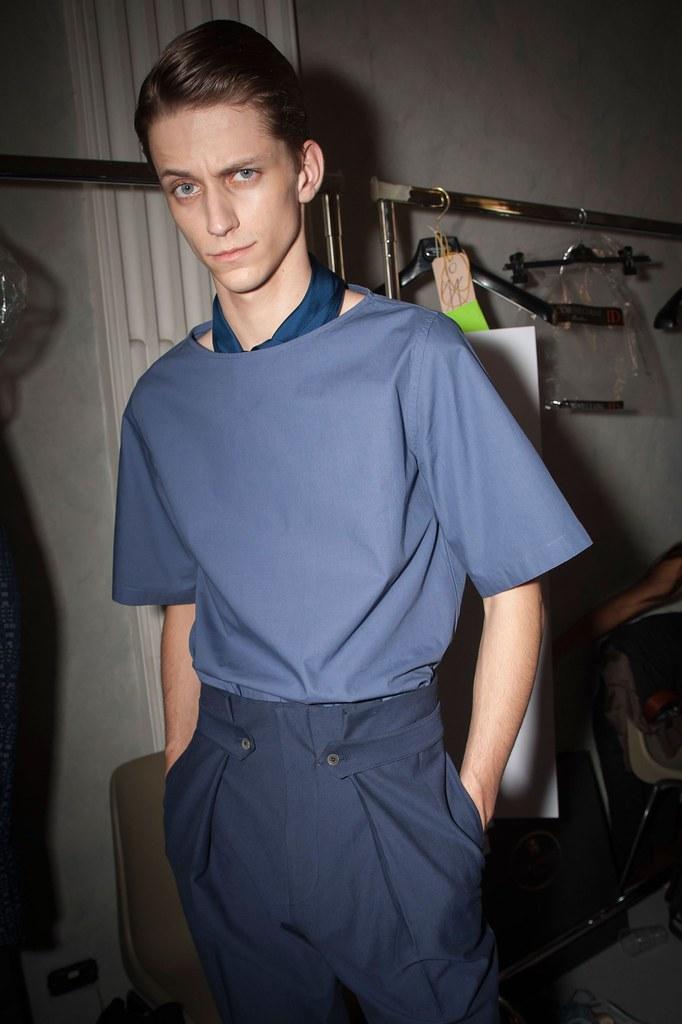 SS16 Milan Corneliani238_Nicholas Costa(fashionising.com)
