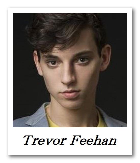 ACTIVA_Trevor Feehan