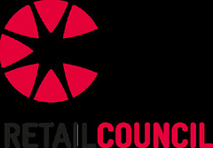 ANRA has become the Retail Council
