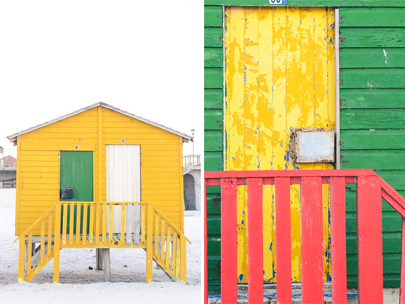 Muizenberg_yellow_green