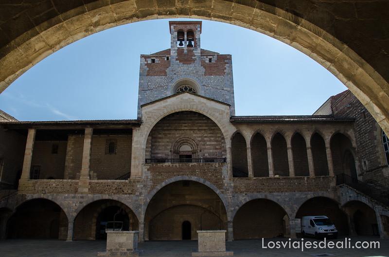 palacio de los reyes de mallorca qué ver en perpignan