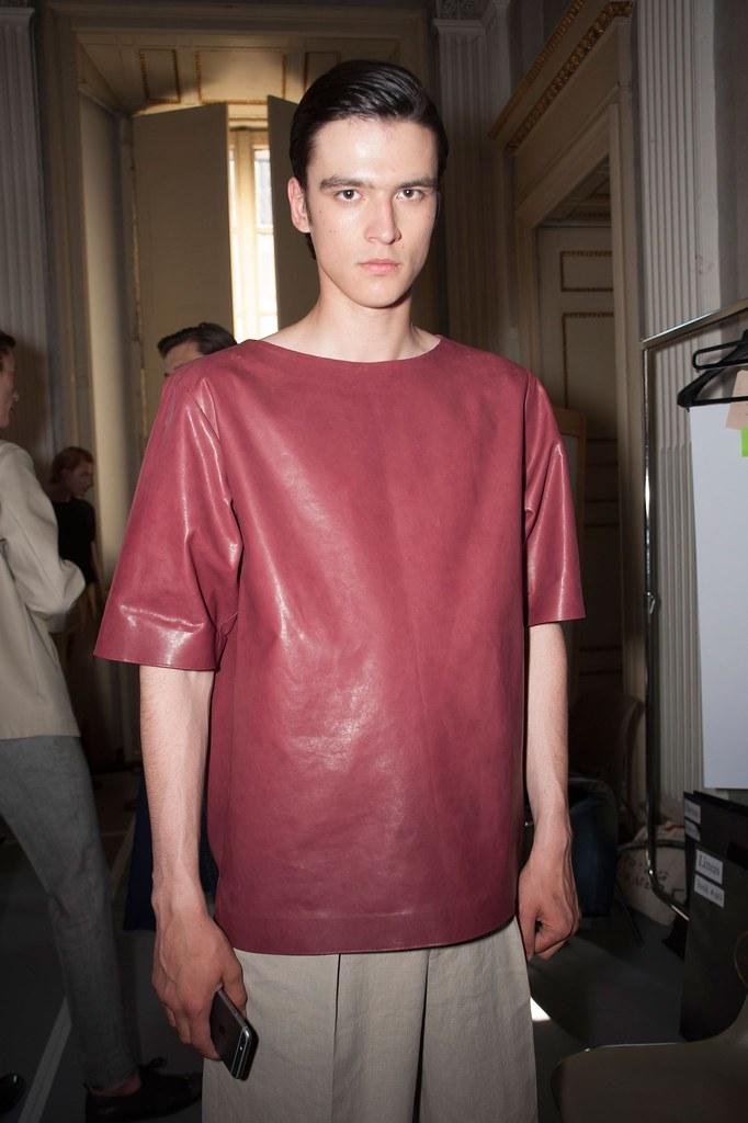 SS16 Milan Corneliani245_Vlad Blagorodnov(fashionising.com)