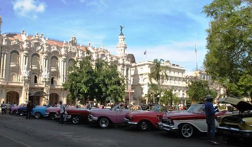 19 La Habana (73)