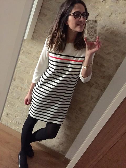 Looks de la semana_ Rojo Valentino Blog 8