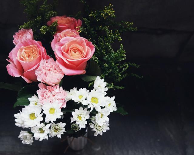 Fleurnfaith