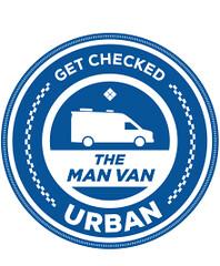 manvan-badges-urban