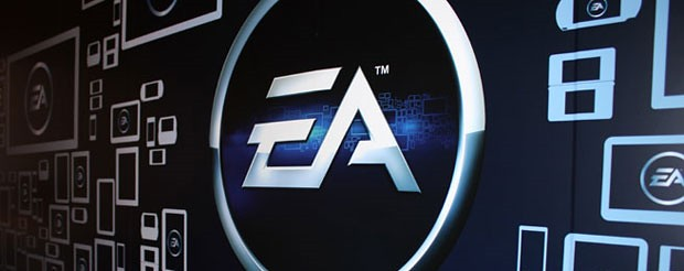 ea-e3-press-conferecne