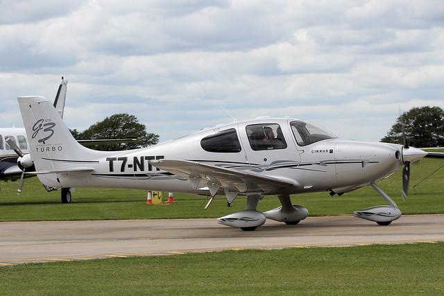 T7-NTF