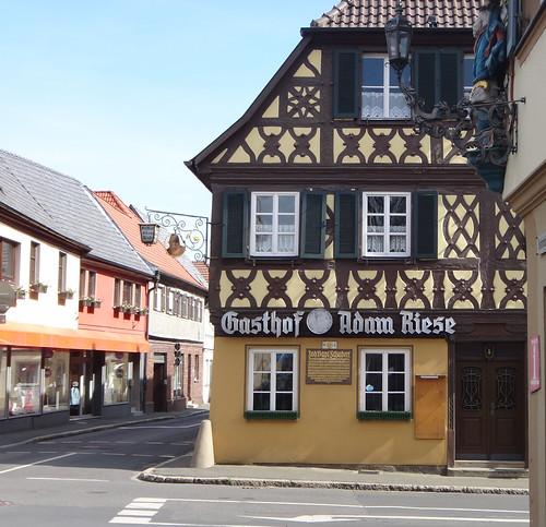 Bamberg333