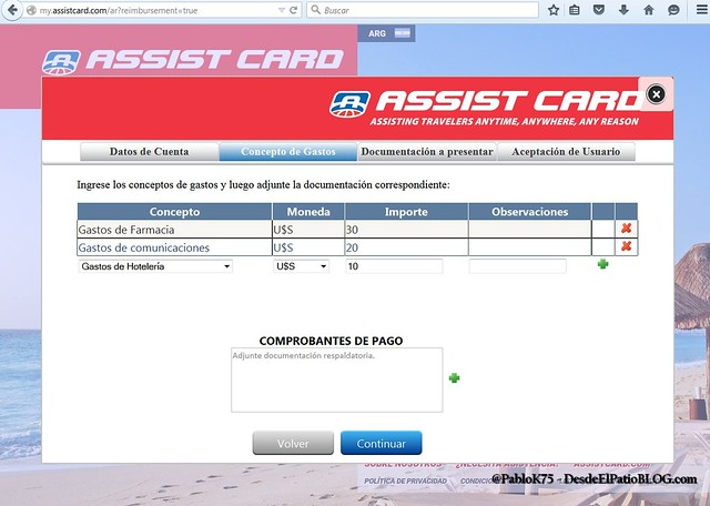 assist card 3