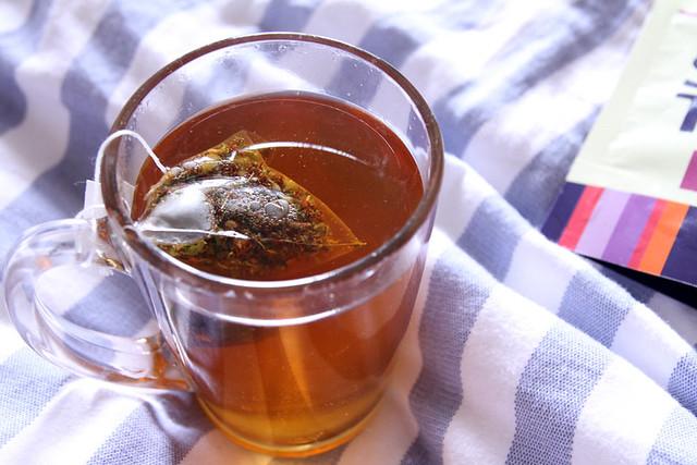 evening-strip-teas