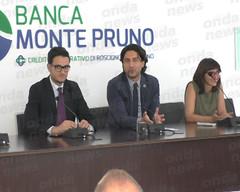 corso_di_progettazione_sociale_banca_montepruno_premiati_15072015 (1)