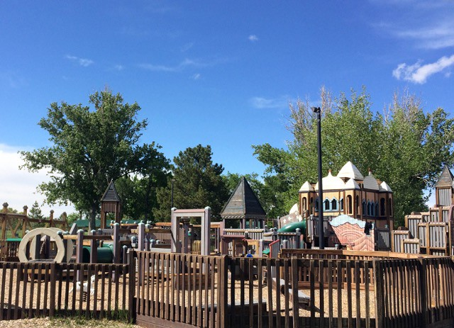 West Jordan Playground (2)