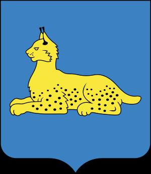 020-рысь-герб
