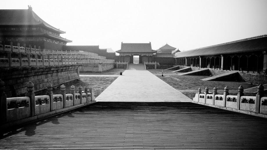 Beijing Dec 2014 - 0575