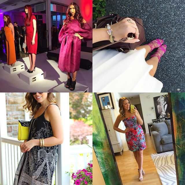 June Fashion & Beauty