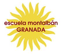Montalban_logo