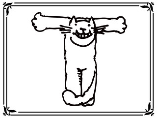 Image Result For Animal Alphabet Letter