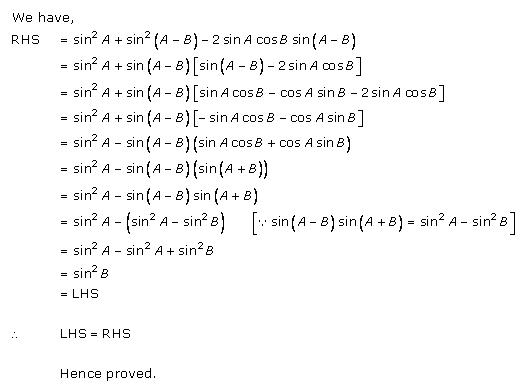 RD-Sharma-Class-11-Solutions-Chapter-7-Trigonometric-Ratios-Of-Compound-Angles-Ex-7.1-Q-16-4
