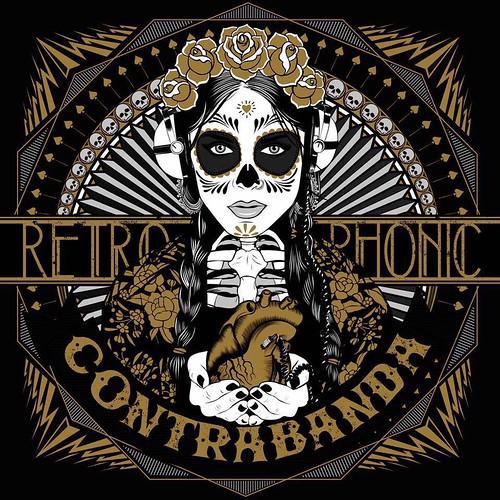 Contrabanda-2016-Retrophonic