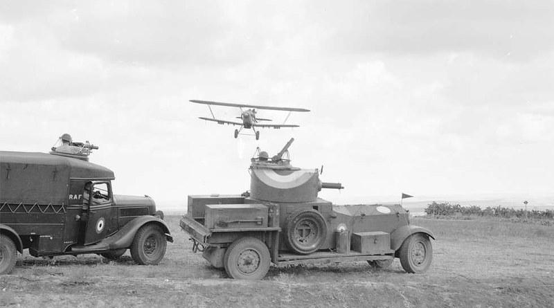 Rolls-Royce-AC-1920mk1a-RAF-ramla-1934-39-gf-3
