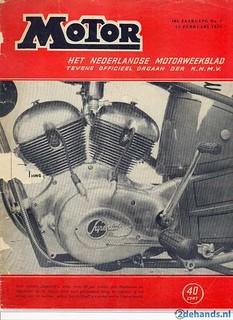 58524811-weekblad-motor-nr-7-d-d-13-02-1959