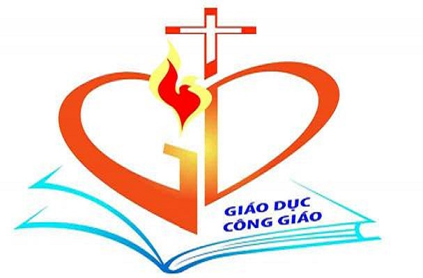 Ủy Ban Giáo Dục Công Giáo HĐGMVN: Thư Gửi Các Sinh Viên Và Học Sinh Công Giáo Dịp Tết Nguyên Đán Đinh Dậu - 2017