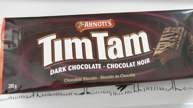 Tim Tam Slam 3
