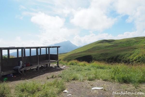 Mt_Rinjani (44)