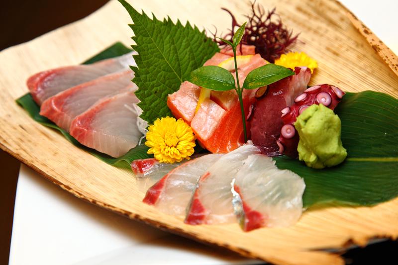 Zen-Sashimi-5-Kind