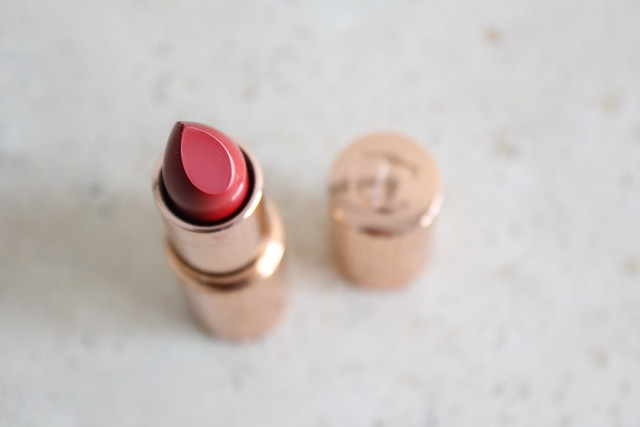 charlotte tilbury bombshell set review