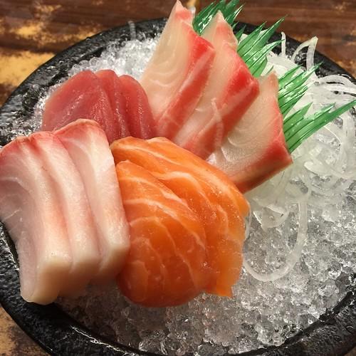 推薦高雄松江庭吃到飽日本料理餐廳平價的日式便當外送服務 (5)