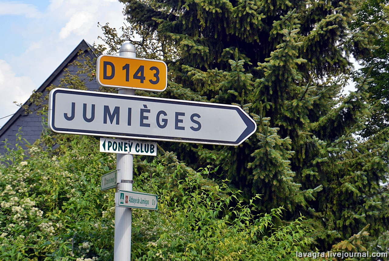 jumieges03