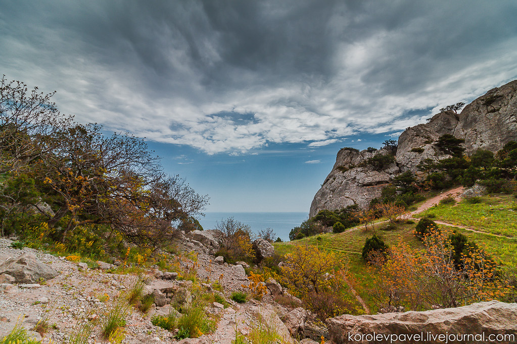 Crimea-1480