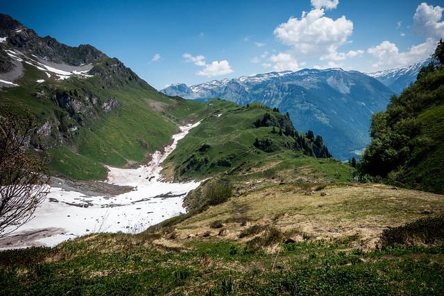 2015-06_Glarus-15