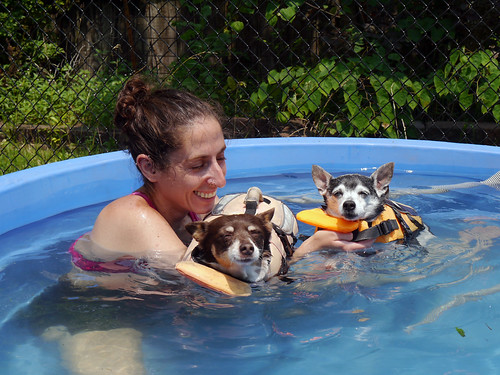 2015-06-29 - Swimming with Rennie & Mags - 0042 [flickr]