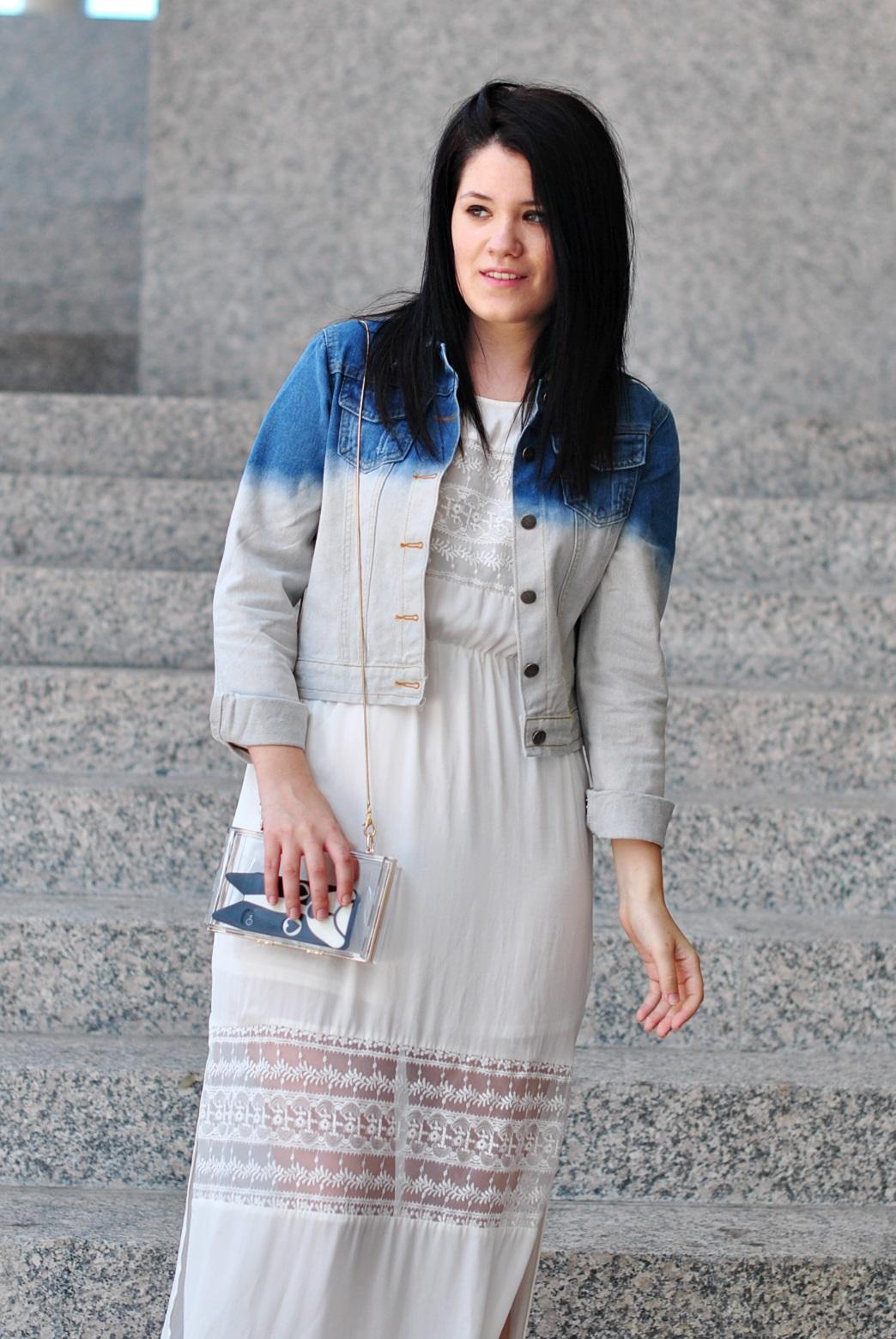 20150706-vestido-largo-hym-09