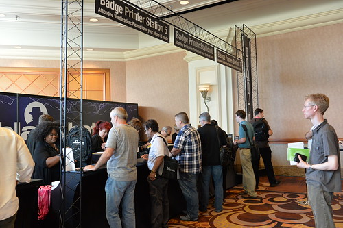 registration black hat usa 2015 august 16 2015 black